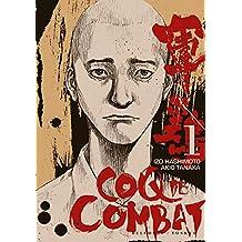 Coq de combat T01 (French Edition)