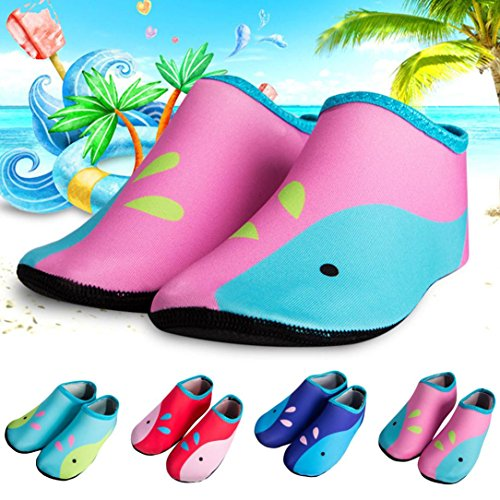Bovake Shoes Barefoot Kids Shoes Kids Barefoot Bovake Kids Barefoot Shoes Bovake fqrw5Bt7f