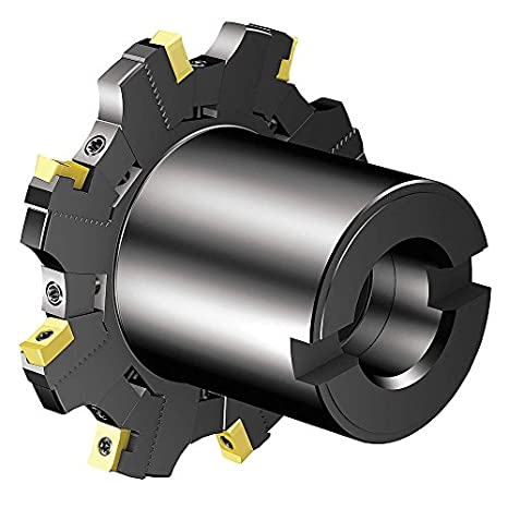 OSG USA 8704670 6.7MM EXOCarb ADO-8XD Drill