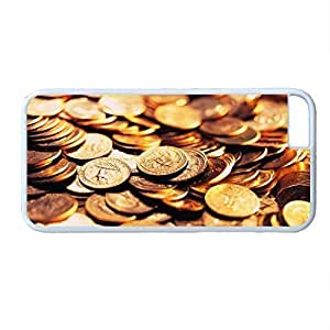 customized Case Cover For SamSung Galaxy Note 4 Cute Money Design CfIphone 5/5S 2Vou8Gh Iphone 5/5S lim protective Cover Skin