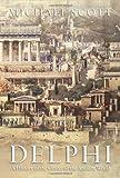 Delphi, Michael Scott, 0691150818