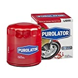 Purolator L10111 Purolator Oil Filter