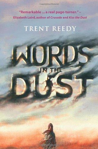 Words in the Dust pdf epub