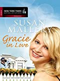 Gracie in Love (New York Times Bestseller Autoren: Romance)