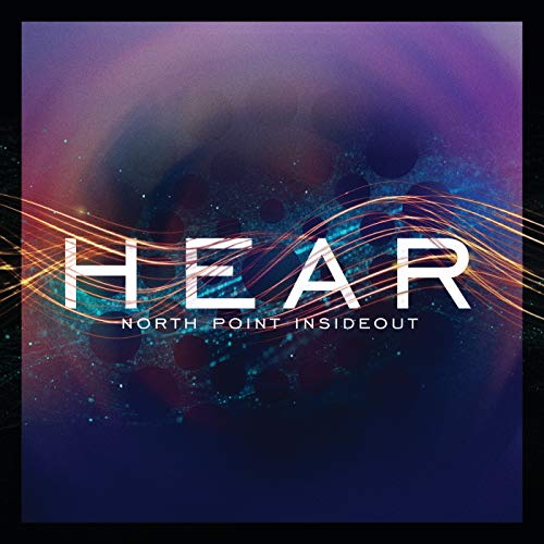 This Is Amazing Grace Live Feat Chris Cauley By North Point