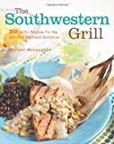 The Southwestern Grill, Michael McLaughlin, 1558321640