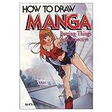 How to Draw Manga, K's Art, 4766112563