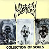 Souls Collection by Master
