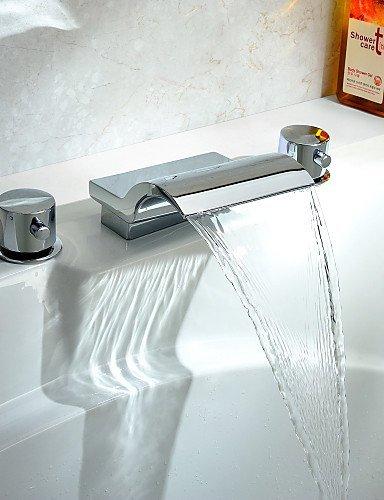 2016 Badezimmer Wasserhahn Bad Wasserhahn Dusche Wasserhahn ...