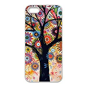 Beautiful Charming Pattern Case Cover for Iphone 4s