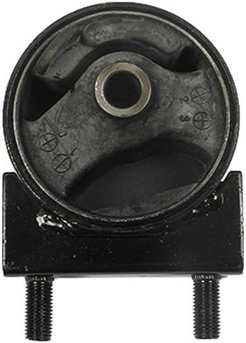 Engine Motor Mount For Kia Rio Front 1.5 L