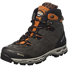 Meindl Shoes Huge Selection Shoes Air Revolution Ultra