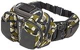 Umpqua Ledges 650 ZS Waist Pack - Camo