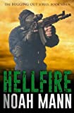 Hellfire (The Bugging Out Series) (Volume 7)