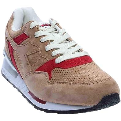Diadora Running 3 PK Low Socks Unisex Grey Running Free Canada