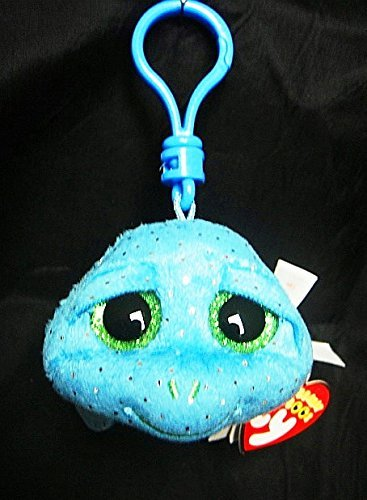 2f1c913554d Image Unavailable. Image not available for. Color  Ty. CARA The Turtle  Beanie Boo ...