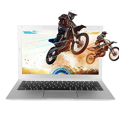 ASHATA 13,3-Zoll-HD-Tablet I5-7200, tragbarer, ultradünner Business-Laptop, 8G + 120G, Auflösung 1920 x 1080P…