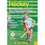 Hockey Bernd Barth