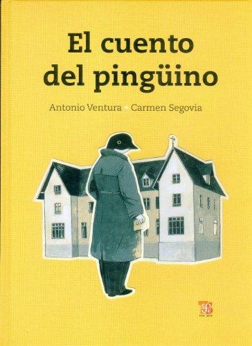 Download El cuento del pingüino (Los Especiales De A La Orilla Del Viento) (Spanish Edition) ebook