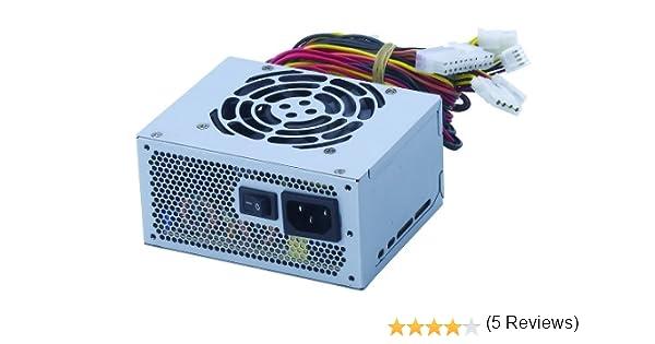 FSP/Fortron FSP300-60GHS 300W Gris unidad de: Amazon.es: Electrónica