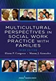 Multicultural Perspectives In Social Work Practice with Families, 3rd Edition (Springer Series on Social Work)