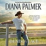Denim and Lace   Diana Palmer