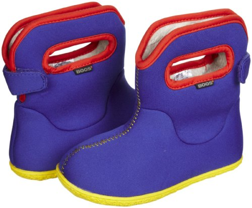 bogs-kids-waterproof-rain-boot-toddler-blue-7-m-us-toddler