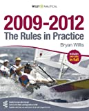 The Rules in Practice 2009 - 2012
