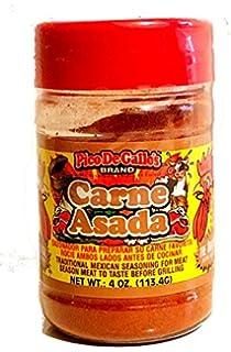 Pico De Gallos Carne Asada Seasoning