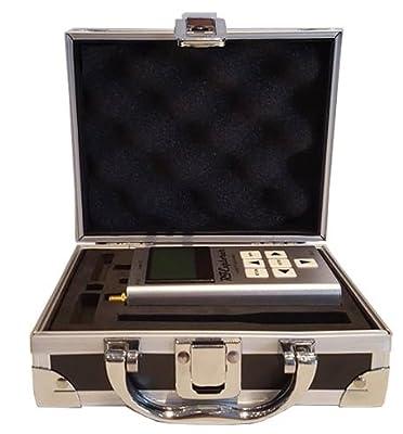 RF Explorer Signal Generator With Aluminium Case