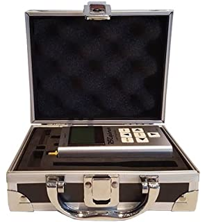 RF Explorer Signal Generator Carrying Case Included