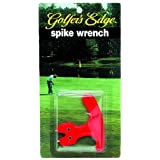 Unique Sports Golf Spike Wrench
