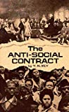 The Anti Social Contract, Y. N. Kly, 0932863094