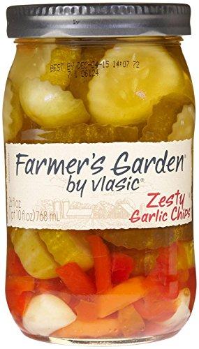 vlasic-farmers-garden-zesty-garlic-chips-pickles-26-oz