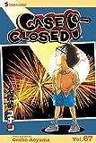 Case Closed, Vol. 67