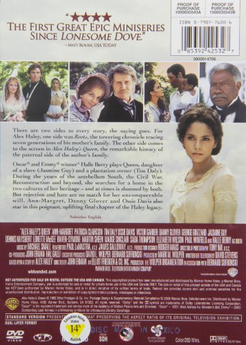 Watch Queen The Story Of An American Family Free Online ... Queen The Story Of An American Family