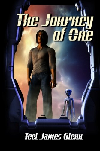 The Journey Of One ebook