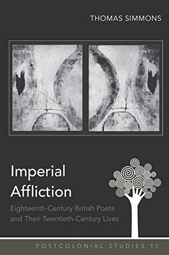 imperial of affliction - 1