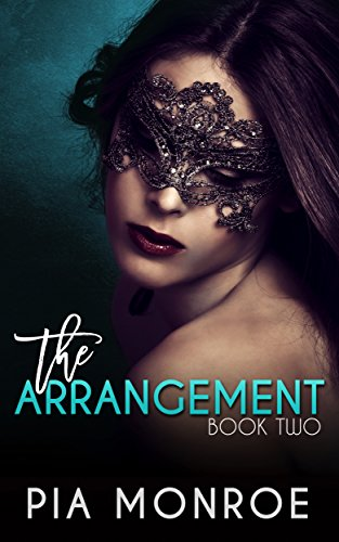 2 Part Arrangements (The Arrangement: Part 2 (Total Control))