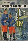 Le train de 8h47 par Courteline