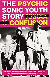 Psychic Confusion: The Story of