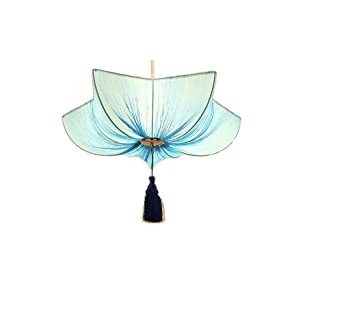 Moderne Simple Lustre Led Lumière Starfish Chambre Chambre