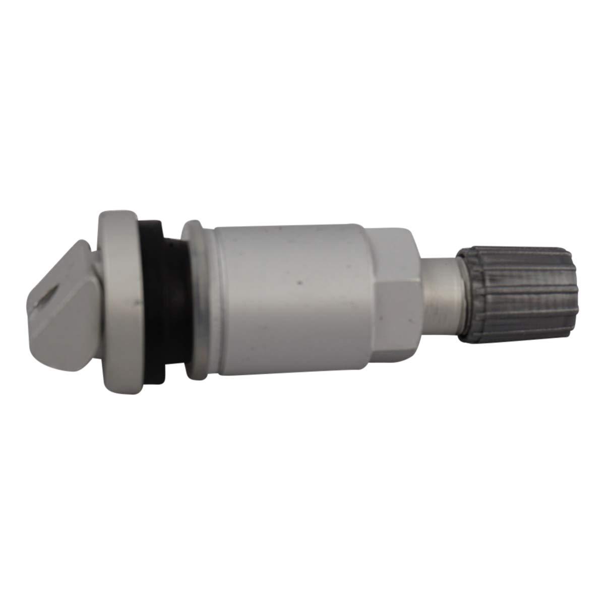 Ersatzventil f/ür Reifendrucksensor TPMS Mondeo Twowinds