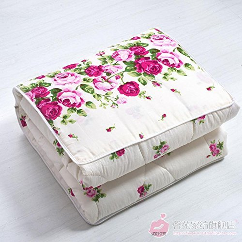 HOMEE the Office of the Air-Conditioning is Pillow Cushion is Overridden by Two with a Lovely Creative Children Are Small Blanket ,5050, Lunch Break Bare Marriage Age,The Fantasyland,5050 by HOMEE