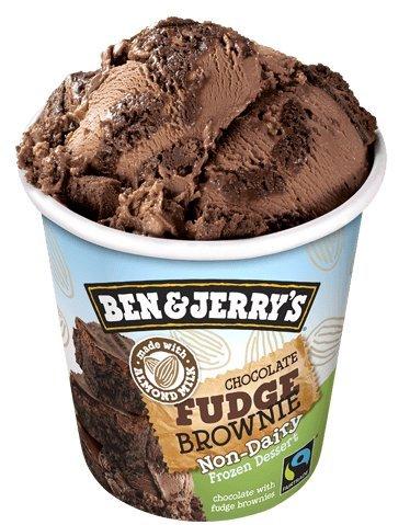 ben-jerrys-chocolate-fudge-brownie-non-dairy-pint-8-count