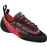 Mad Rock Pulse Climbing Shoe