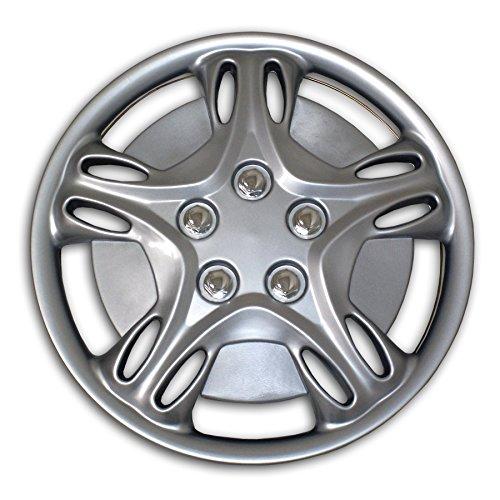 03 pt cruiser hubcap - 9