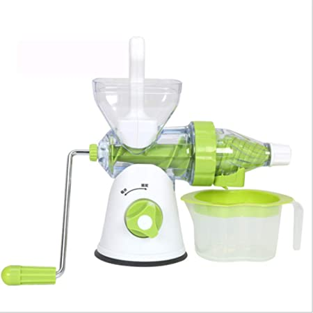 Simple-Juicer Licuadora Casa Portátil Multi-Función Vegetal Y ...