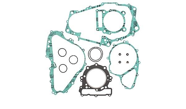 Vertex-Winderosa 808953 Complete Gasket Kit