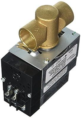 Emerson 1361-103 2-Wire Hydronic Zone Valve